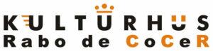Logo de CoCeR